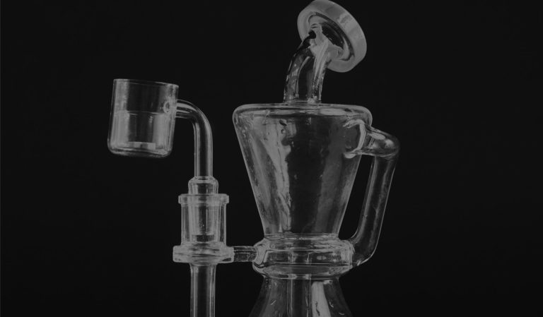 Glass Rig